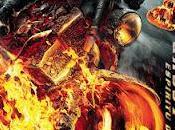 Ghost Rider: Espíritu Venganza