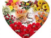 Feliz amor amistad para todos!!!