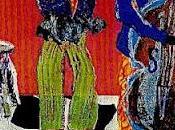Hornheads-Smokin' Cuban Jazz