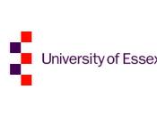 Beca doctorado ciencias sociales Inglaterra 2012