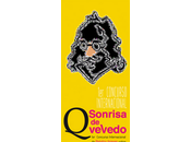 "Concurso Internacional Relatos Breves, ""SONRISA QUEVEDO"""