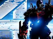Transformers realidad