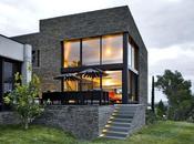 Arq... modern house marta garcia-orte.