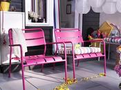 novedades Ikea primavera
