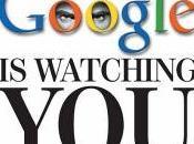Google observa...