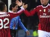 previa Milan Arsenal Zenit Benfica