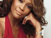 sábado será funeral Whitney Houston
