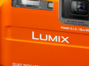 Nueva Lumix: Fotos Videos Full
