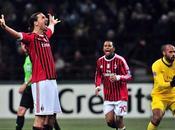 rodillo rossonero pasa encima Arsenal