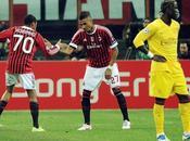 Cinco razones para entender @ACMilan @Arsenal