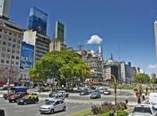 hacer Buenos Aires (guía básica)