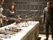 Idris Elba confiesa dudó hacer Ghost Rider: Espíritu Venganza