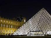 Museo Louvre audioguiado