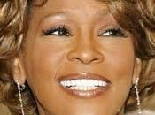 funeral Whitney Houston internet