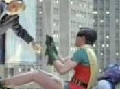 BATMAN 1966: cameos ventana