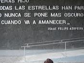 Isaac Felipe Azofeifa...