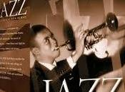 Jazz (Ken Burns, 2001)