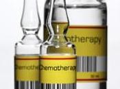 Efectos radio quimioterapia siguiente generación