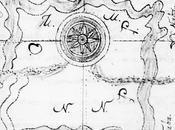 Borines tiempos catastro Ensenada (1752)