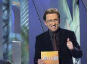 'Saber ganar' programa antiguo España tras años emisión