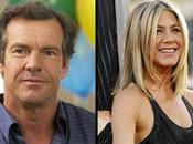 Jennifer Aniston Dennis Quaid Switch