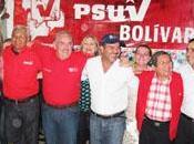 propuesta Chávez estado Bolívar