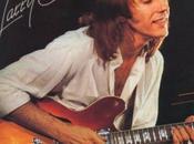 """Mr. Live Japan"" guitarrista californiano Larry Carlton."