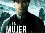 Mujer Negro (The Woman Black) featurette