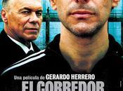 corredor nocturno (Gerardo Herrero, 2.009)