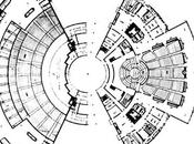 Archiveofaffinities:Walter Gropius, Plan, Palace The...