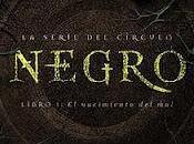 Reseña: Negro Dekker
