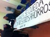 'corralito' español afecta millón familias