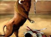 Argumento: 'Las corridas toros arte'