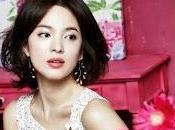 CREAMS secreto belleza actrices coreanas