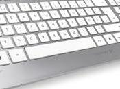Cherry Strait Corded Keyboard, disponible España