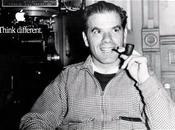 Frank Capra: ¡Qué bella ciencia!