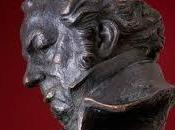 ¿Qué podemos esperar Goya este año?
