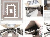 Biblioteca Cehipar_ Pardo_ Madrid