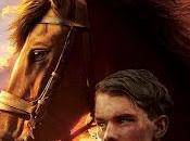 Caballo Guerra (War Horse)