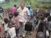 lucha Congo