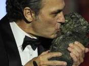 Ganadores Premios Goya 2012