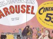 Carousel (ee.uu., 1956)