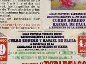 Festival Utrera