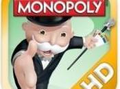 Actualizado: Monopoly v.1.3.17 para BlackBerry PlayBook