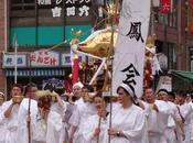 Viajar Japón: Beppu