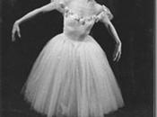 ballet Cuba. Apuntes históricos