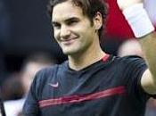 Ver: Federer Potro Roterdam