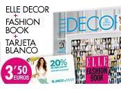 Regalos revistas Moda Marzo 2012