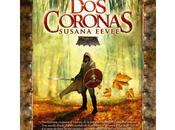 Coronas, venta formato ebook ficcionbooks.com