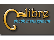 Calibre, complemento indispensable eBook